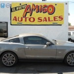 Amigo Auto Sales LLC             (404) 329-8744       4342 Buford Hwy, Atlanta, GA