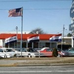 Jim's Auto Sales  (207) 784-5438 1097 Center St, Auburn, ME