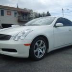 Scott Thayer Auto Sales (207) 783-3336  89 Washington St, Auburn, ME 04210