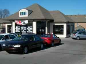 Used Cars Bowling Green Ky Buy Here Pay Here