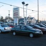 Keowee Auto Sales Add: 4111 N. Dixie Dr., Dayton, OH 45414  1-877-224-0683