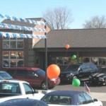 Kens Kars Add: 840 N Main St, Dayton, OH 45405  1-866-606-9290