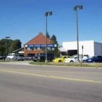 Bob Ross Dealerships Add: 85 Loop Road, Dayton, OH 45459  1-866-562-4097