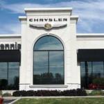 Dave Dennis Dealership Add: 4232 Colonel Glenn Highway, Dayton   (800) 429-5566