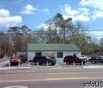 Ray Carter Auto Sales 6373 Blanding Blvd Jacksonville, Florida 32244 904-771-6078