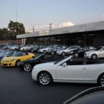 Dixie Motors Add: 725 Murfreesboro Pike, Nashville, TN 37210-4535 (615) 256-2277