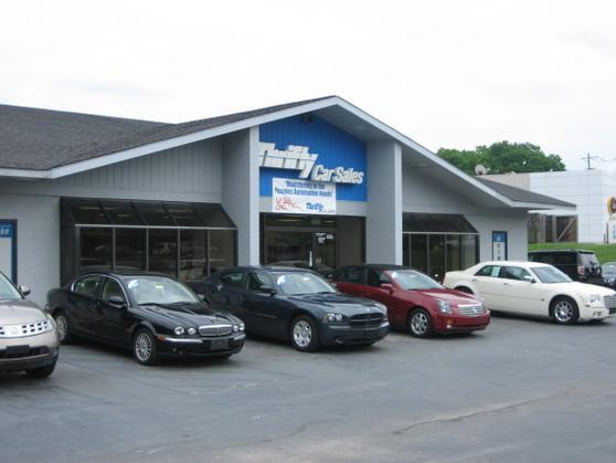 buy here pay here used cars for sale nashville smyrna