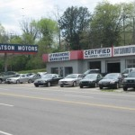 Batson Motors Inc