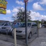 Galaxy Auto Service 4455 Edgewater Dr, Orlando, FL 32804 (407) 253-1500