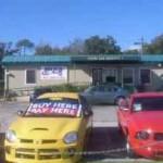 Motor Car Concepts  2000 W Colonial Dr, Orlando, FL 32804  (407) 426-2802