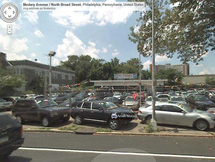 Used Cars At Real Deal Auto Sales In Philadelphia Pa