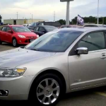 A-1 Auto Incorporated  (207) 783-9715 1179 Center St, Auburn, ME