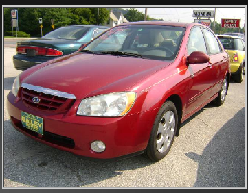 Eden Auto Sales Philadelphia >> Used Cars At Real Deal Auto Sales Inc In Philadelphia Pa ...