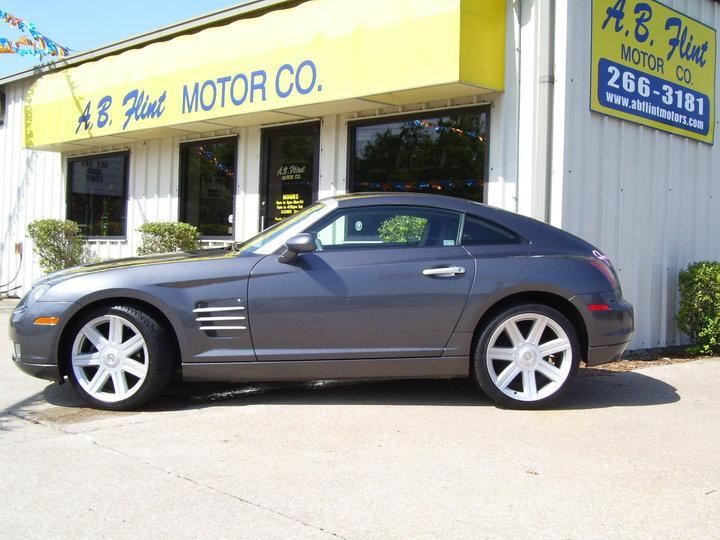 Payless Car Sales Topeka Ks