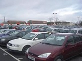 Buy Here Pay Here Car Dealerships In Illinois