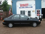 Buy Here Pay Here Car Dealerships In New Hampshire