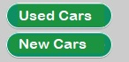 used cars new cars